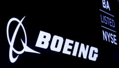 Taking look at potential mid-market aircraft: Boeing