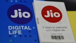 Jio pays Rs 195 cr to DoT to clear AGR dues in advance
