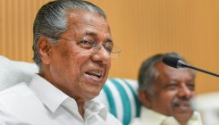 Political row over UAPA charges against CPM workers