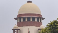SC quashes domestic violence complaint against accused
