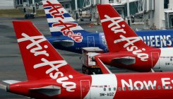 HC asks ED report on AirAsia officers' money laundering