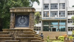BU cuts PhD cut-off marks to 45% after many fail test