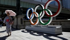 Coronavirus: Spotlight on Japan as 2020 Olympics loom