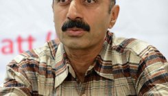 Narcotics case: HC pulls up jailed ex IPS Sanjiv Bhatt