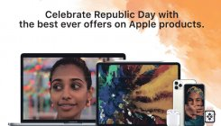 Republic Day Sale 2020: iPhone 11 and more get discount