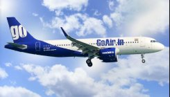 GoAir suspends certain flights on delay in aircraft