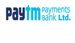 Paytm submits list of 3,500 phone numbers MHA