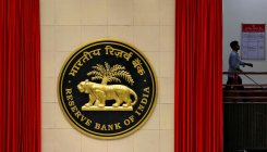 Indian govt's outstanding loans from RBI at $12.34 bln