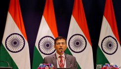 Special treatment for developing nations essential: MEA