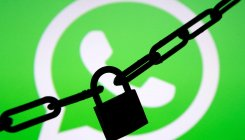 UN officials barred from using WhatsApp
