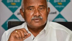 All 17 to get cabinet seats: AH Vishwanath