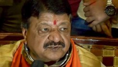 Vijayvargiya lies low after Poha remark backfires