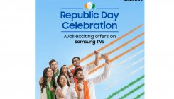 Samsung Republic Day sale: TVs and more get discounts
