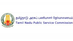 TNPSC bans for life 99 candidates over malpractice