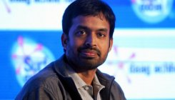 It was tough managing Saina, Sindhu together: Gopichand
