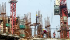BL Kashyap Ltd gets Rs 500cr contract for Noida project