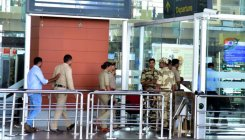 False message blamed Muslims for Mangalore bomb scare