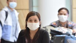 China rushes to build 1000-bed hospital to tackle virus