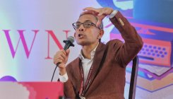 India needs better opposition: Abhijit Banerjee