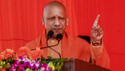 UP CM reminds people of their constitutional duties