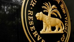 Over to FM, as RBI hints at pause on rate cuts