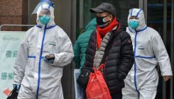 US to evacuate its citizens from China virus epicentre
