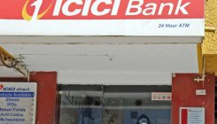 ICICI Bank shares gain post Q3 earnings