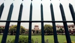 SC to hear Nirbhaya convict's mercy petition plea