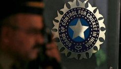 IPL GC to discuss match timings, Gambhir's replacements