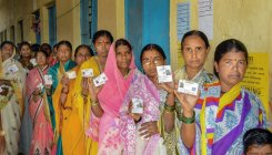 Maha gram panchayats oppose move to cancel direct poll