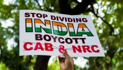 UK: Pro-Pak, separatist groups stage anti-India protest