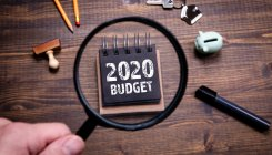 What individual taxpayers should expect from Budget '20