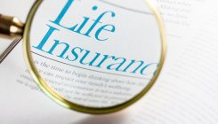 'Expect govt to bring people within insurance ambit'