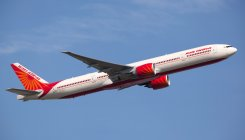 Air India employee unions to meet in Delhi