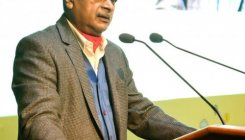 UDAY not failure; new scheme likely in Budget: RK Singh