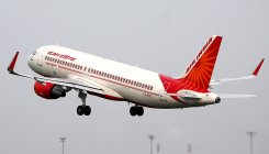 Air India's treasure trove of art not part of sale deal