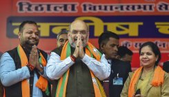 BJP's divisive Delhi campaign unlikely to pay off