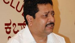 Expand state cabinet by January 31: Vijayapura MLA