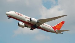 Air India discusses privatisation issues of employees