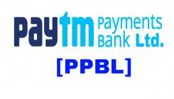 Paytm Payments Bank to help identify rogue apps