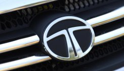 Auto sector slowdown due to loan issues: Tata Motors