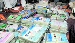 Fake BPL cards: Food, transport depts to join hands