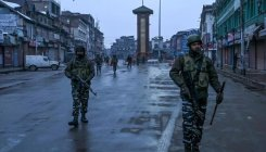 'Third Front' takes shape in J&K amid political void