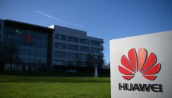 US 'disappointed' by UK decision to use Huawei 5G