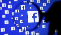 Assam woman saved after being alerted by Facebook