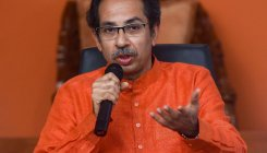 Sena slams Govt for handing Elgar Parishad case to NIA