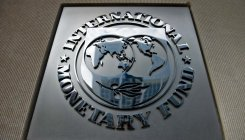 IMF sees medium-term risks to global economy