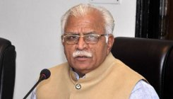 Haryana: Sitting MLA says govt 'most corrupt'