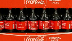 Coca-Cola reports Q4 revenue beat