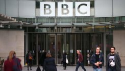 BBC to cut an estimated 450 jobs in modernization plan
